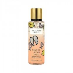Victoria's Secret Sparkle Like An Angel fragrance mist 250 ml for women perfume