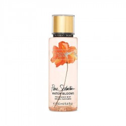Victoria's Secret Pure Seduction Water Bloom fragrance mist 250 ml for women