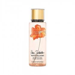 Victoria's Secret Pure Seduction Water Bloom fragrance mist 250 ml for women
