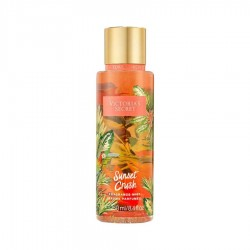 Victoria's Secret Sunset Crush fragrance mist 250 ml for women