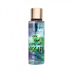 Victoria's Secret You Had Me At Escape fragrance mist 250 ml for women