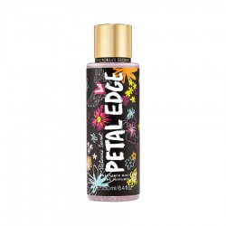 Victoria's Secret Petal Edge fragrance mist 250 ml for women