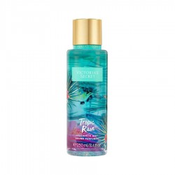 Victoria's Secret Tropic Rain fragrance mist 250 ml for women