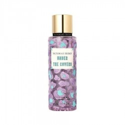 Victoria's Secret Under The covers fragrance mist 250 ml for women
