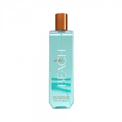 Bath & Body Works At The Beach fragrance mist 236 ml for women