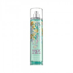 Bath & Body Works Magic in the Air fragrance mist 236 ml for women