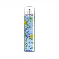 Bath & Body Works Mist Freesia fragrance mist 236 ml for women