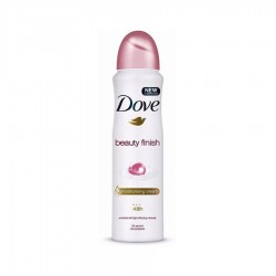 Dove Original Deodorant Spray 150 ml for women Deodorant