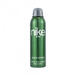 Nike Black Pepper 200 ml for men Deodorant