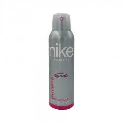 Nike Extreme 200 ml for women Deodorant