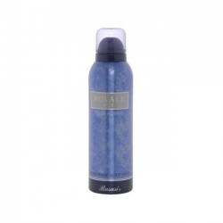 Rasasi Royale Blue 200 ml for men perfume deodorant
