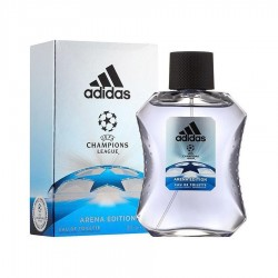 Adidas Champions League Star Arena Edition 100 ml EDT for men perfume