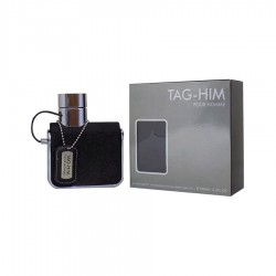 Armaf Tag-Him 100 ml EDT for men perfume