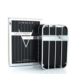 Armaf Vetana 100 ml EDP for men perfume