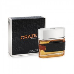 Armaf Craze 100 ml for men Perfume