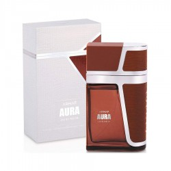 Armaf Aura 100 ml EDP for men perfume