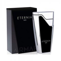 Armaf Eternia 80 ml EDP for men perfume