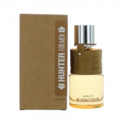 Armaf Hunter 100 ml EDT for men perfume