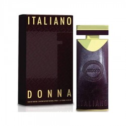 Armaf Donna Italiano 100 ml EDP for men perfume