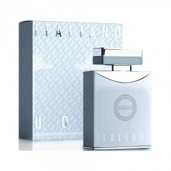 Armaf Italiano Uomo 100 ml EDT for men perfume