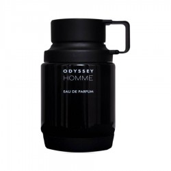 Armaf Odyssey Homme 100 ml EDP for men perfume