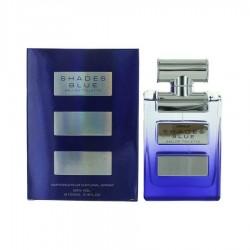 Armaf Shades Blue 100 ml EDT for men perfume