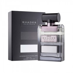 Armaf Shades 100 ml EDT for men perfume