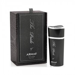 Armaf The Pride Of Armaf Pour Homme 100 ml EDT for men perfume