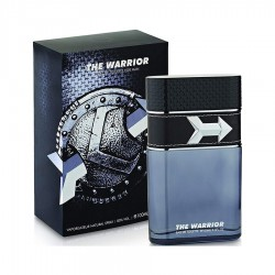 Armaf The Warrior 100 ml EDT for men perfume