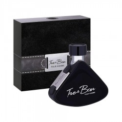 Armaf Tres Bon Pour Homme 100 ml EDT for men perfume