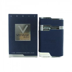 Armaf Voyage Bleu 100 ml EDP for men perfume