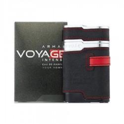 Armaf Voyage Intense Pour Homme 100 ml EDP for men perfume