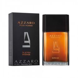 Azzaro Pour Homme Intense 100 ml for men perfume