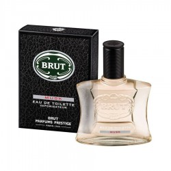 Brut Musk 100 ml for men perfume