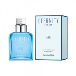 Calvin Klein Air 100 ml for men perfume