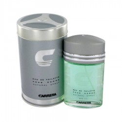 Carrera Classic 100 ml EDT for men