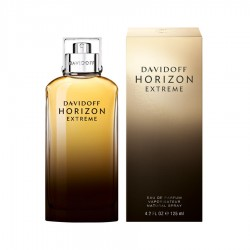 Davidoff Horizon Extreme 125 ml for men