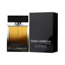 Dolce & Gabbana The one 100 ml for men