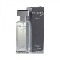 Eternal Love 100 ml EDP for men perfume