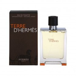 Hermès Terre D'hermès 100 ml for men