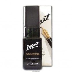 Jacques Bogart 90 ml for men perfume