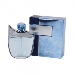 Rasasi Royale Blue 75 ml EDT for men perfume