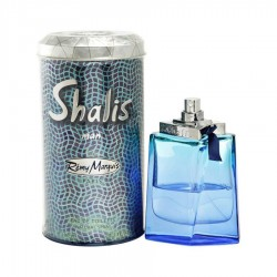 Remy Marquis Shalis 100 ml for men perfume