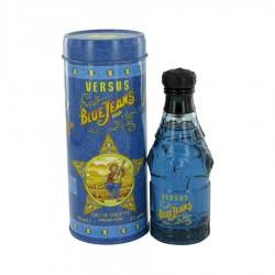 Versace Blue Jeans 75 ml for men perfume