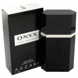 Azzaro Onyx 100 ml for men