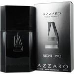 Azzaro Pour Homme Night Time 100 ml for men