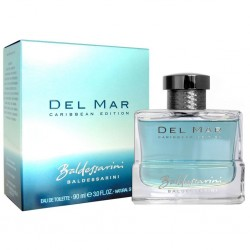Baldessarini Del Mar 90 ml for men