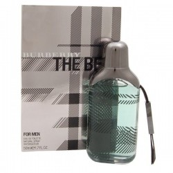 Burberry The Beat 100 ml for men perfume