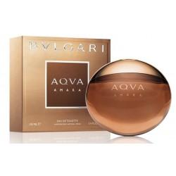 Bvlgari Aqva Amara 100 ml for men