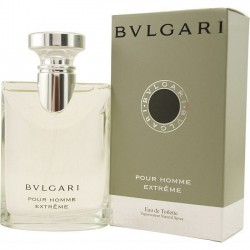 Bvlgari Extreme 100 ml for men